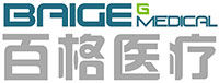 Shenzhen Baige Medical Technology Co.,Ltd.