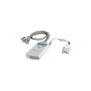 Masimo - GE Medical  - uSpO2 Oximetry Cable for CARESCAPE ApexPro CH Telemetry
