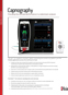 Masimo - Product Information, Root with Capnography