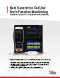 Masimo - Brochure, Next Generation SedLine