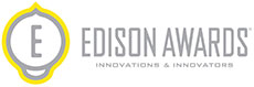 Masimo Rad-97® Named a Gold Edison Award Winner for 2020