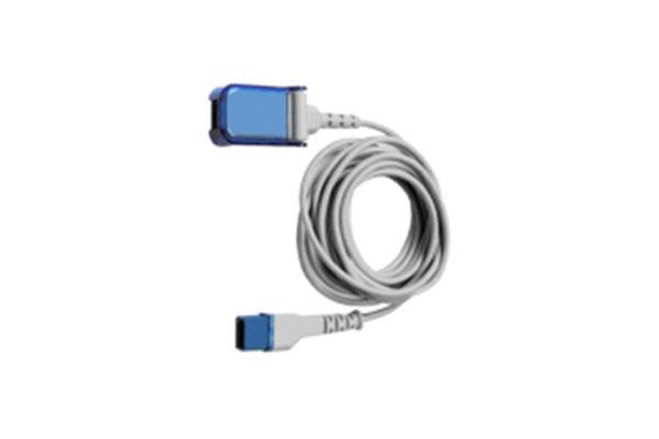 Masimo - LNC Patient Cables